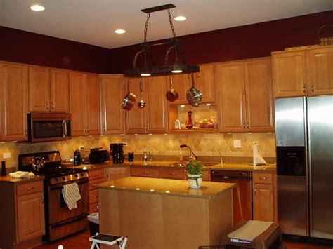 Corner Kitchen Sink Designs new venetian gold granite for stunning home design