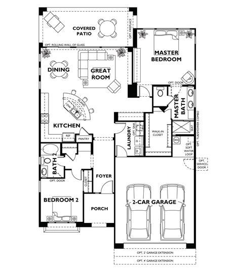 house models plans model house plans modern house