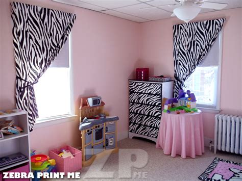 paint colors for zebra room zebra print me diy painting a zebra print dresser