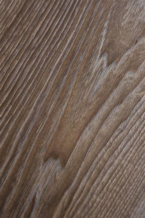 california woodworking california wood floors the of a wood floor truly