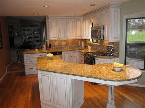 kitchen design specialist kitchen design and remodeling specialists