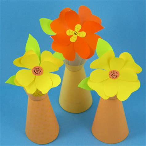 craft work paper flowers awesome craft work paper flowers photos images for