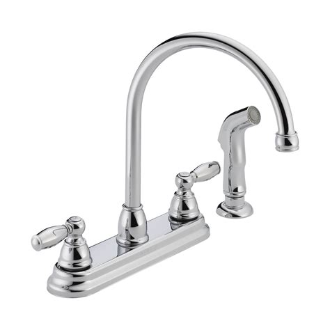 kitchen faucet replacement parts kitchen plumbing diagram peerless kitchen faucet replacement parts peerless kitchen faucet