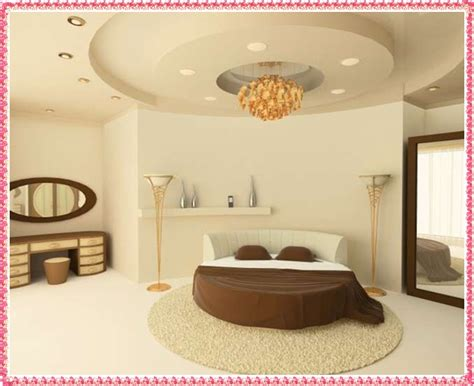 bedroom ceiling design amazing bedroom ceiling 2016 bedroom ceiling decoration