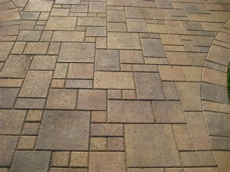patio paver patterns paver patterns the top 5 patio pavers design ideas
