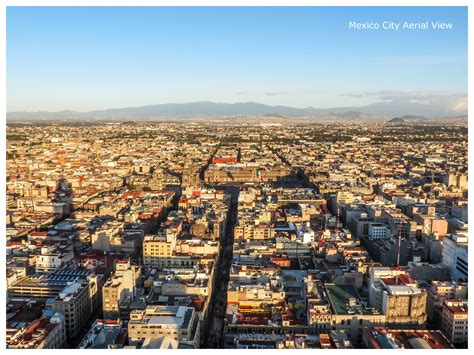 from up above mexico city from up above myriad postcards
