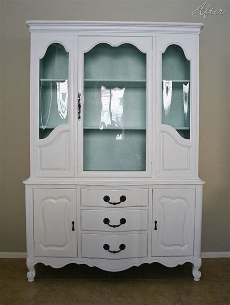 17 best images about ideas for china cabinet on