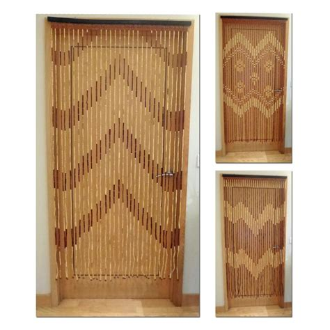bead curtains for doors door curtains search engine at search