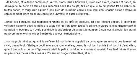 Modification Definition And Exles by Jonch 233 La D 233 Finition Du Terme Quot Jonch 233 Quot