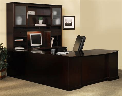 discount home office furniture home interior design modern architecture home furniture