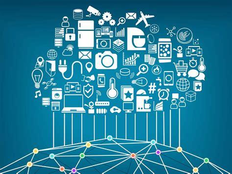 bancos de internet mintic abre centro investigaci 243 n en internet de las cosas