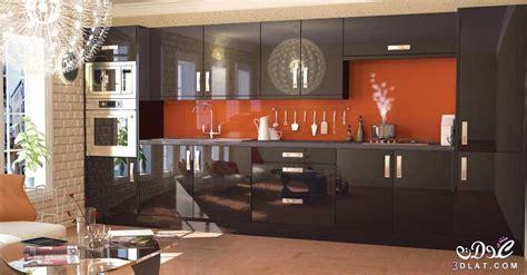 kitchen design ideas how to 2017