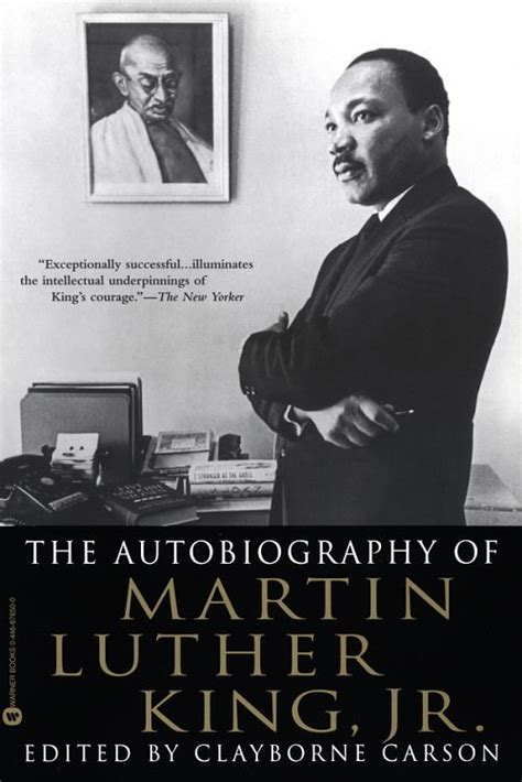 martin luther king picture book a fangirls view thematic sunday books dealing with civil