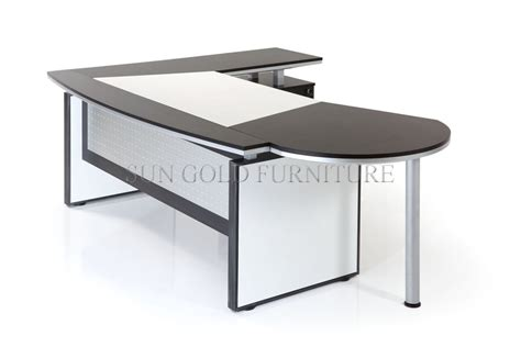 office desk prices melamine manager office desk price sz od235 buy office