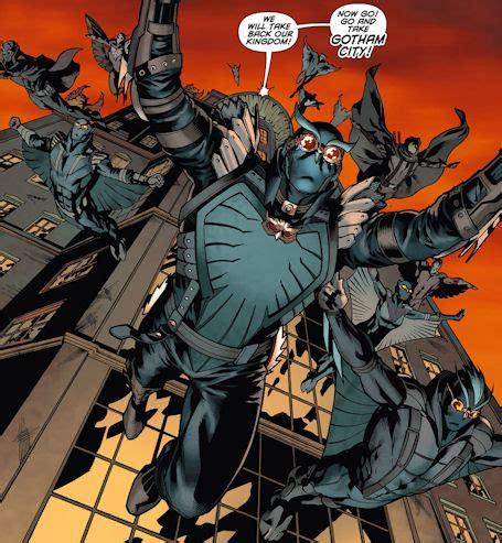 Ballard Designs Wallpaper damian wayne batman vs talon battles comic vine