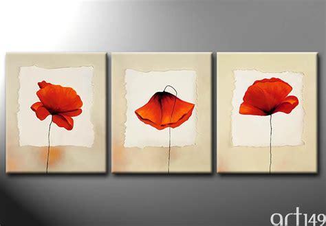 modern painting painting 2033 art149