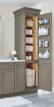 best 10 bathroom cabinets ideas on bathrooms