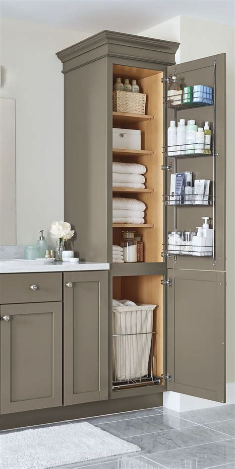 cabinet bathroom storage top 25 best bathroom vanities ideas on