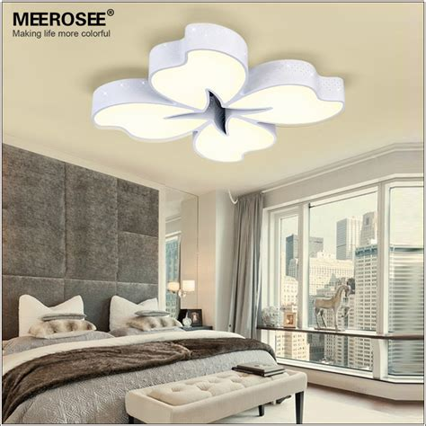 White Bedroom Wall Lights