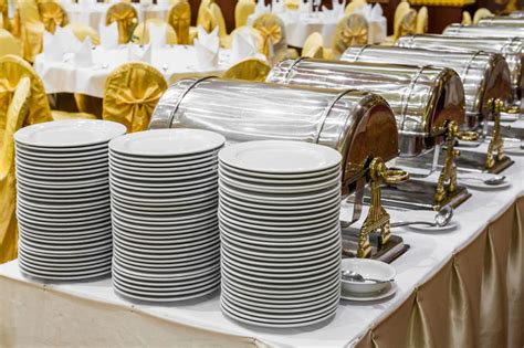 catering for self storage for professional caterers xtraspace