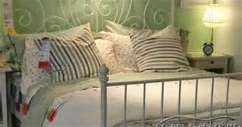 spray painting metal bed frame how to paint a white enamel bed frame hometalk