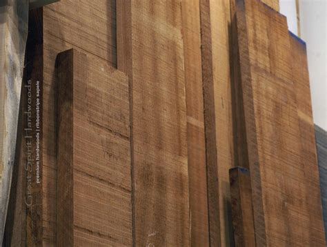 woodworking hardwood hardwood lumber sales cherry walnut hickory maple