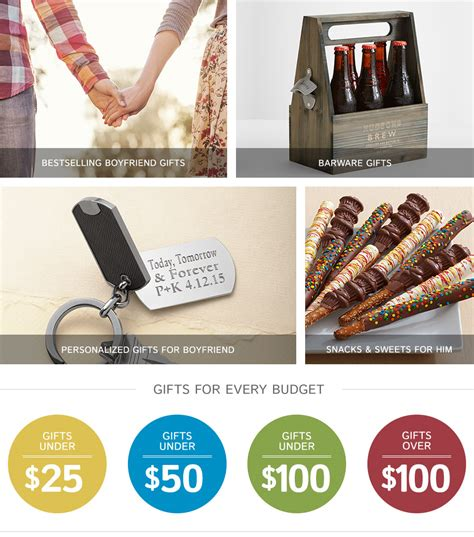 gifts for your at gifts for boyfriends at gifts