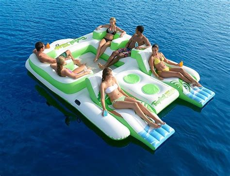 floating water 26 awesome inventions architecture design