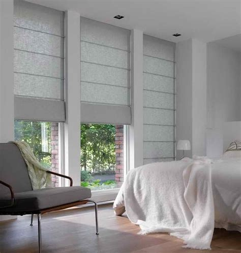 bedroom window covering ideas doors windows master bedroom window treatment ideas