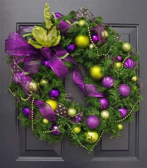 purple and green decorations 35 breathtaking purple decorations ideas all