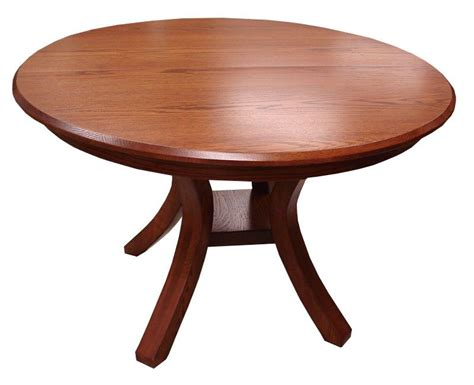 amish dining room tables carlisle dining room table
