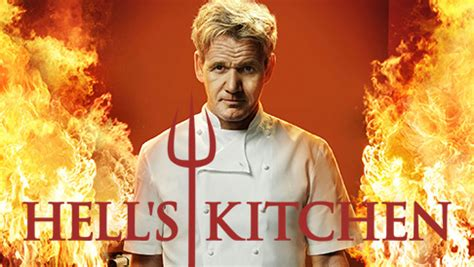 hell s kitchen hell s kitchen see new tv episodes