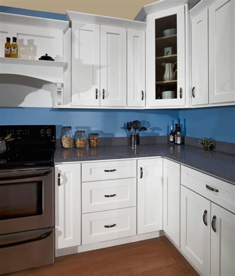 modern kitchen cabinet designs for small spaces modern kitchen cabinet designs for small spaces