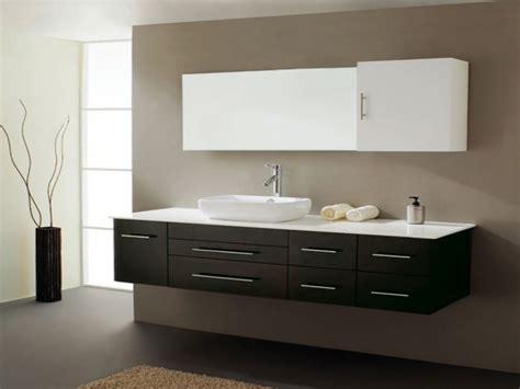 bathroom sink vanity top 6 ft sink bathroom vanity top bathroom decoration