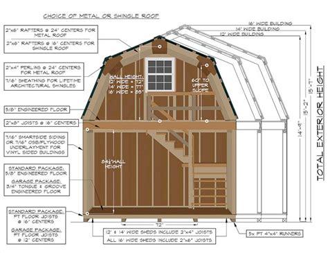 Garage Shop Design Ideas best 25 custom sheds ideas on pinterest outdoor cabana
