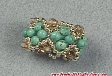 free jewelry classes jewelry tutorials learn how to make jewelry
