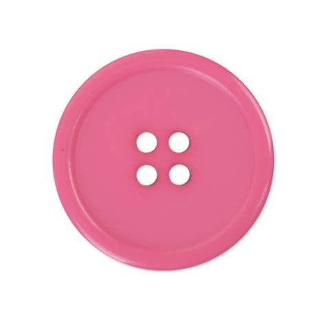 with buttons bulk buttons pink 1 dozen