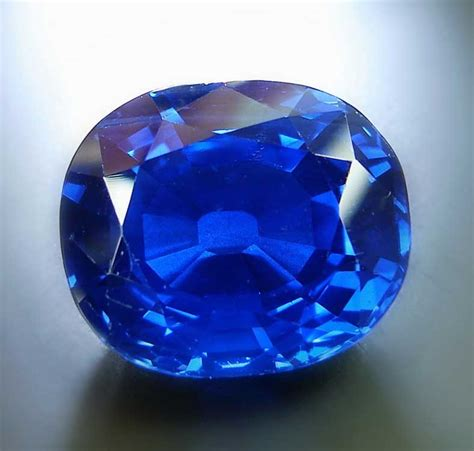 and sapphire kashmir sapphire gemwise rwwise