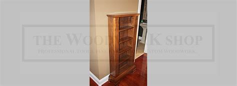 woodworking stores portland oregon best wood for outdoor furniture nz woodwork knoxville tn