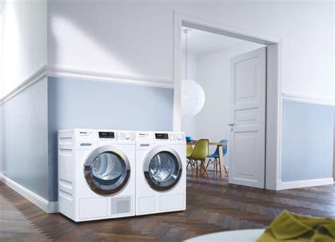 lave linge w1 et s 232 che linge t1 miele le nec plus ultra du lavage et du s 233 chage bien choisir
