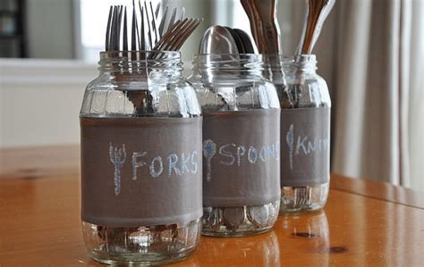decorate jars for diy jar design decorating ideas