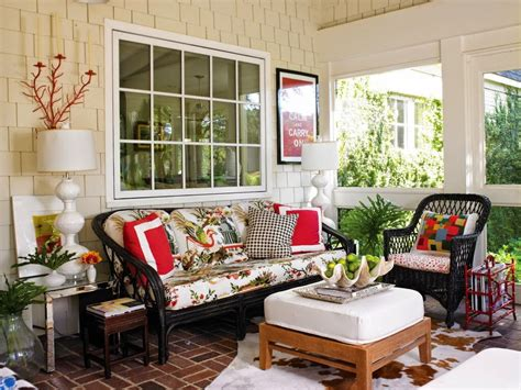 front porch decor 7 front porch decorating ideas pictures for your home