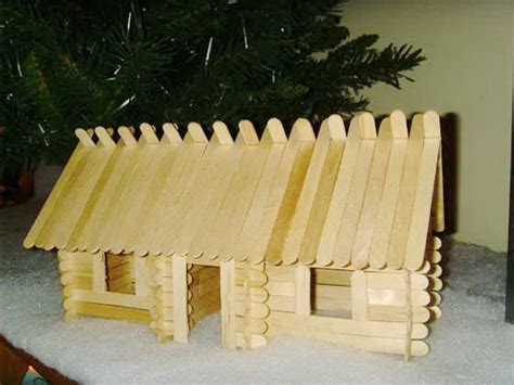 popsicle stick craft ideas for popsicle stick crafts for craft ideas