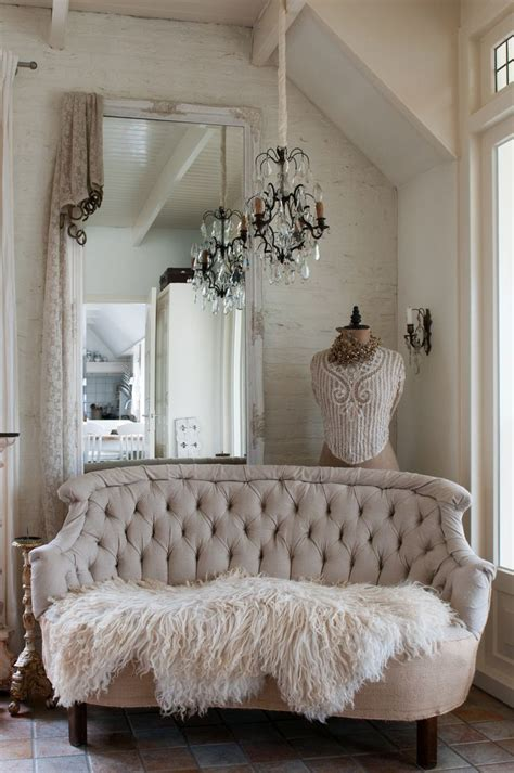 shabby chic cottage decor best 25 shabby chic ideas on