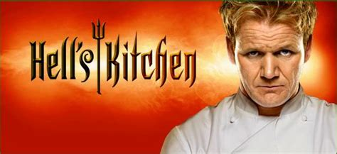 hell s kitchen hell s kitchen ruthless reviews
