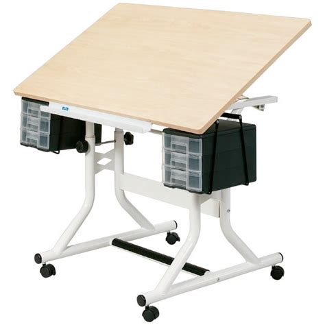 where to buy a drafting table drafting table buy 28 images how to buy a drafting