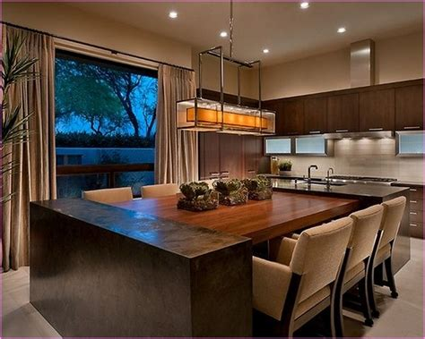 dining table kitchen island awesome kitchen kitchen island dining table combo with home design apps