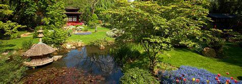 Heiraten Englischer Garten München by Japanischer Garten Www Chempark De