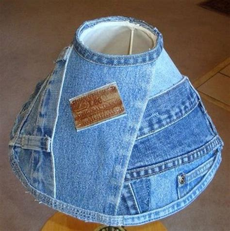 denim craft projects denim interior trends ways to recycle for crafts and decor