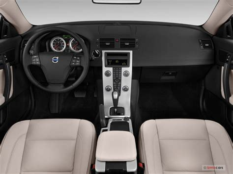 electric power steering 2012 volvo c70 interior lighting future volvo c70 html autos post